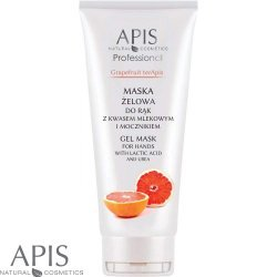 APIS - Grapefruit  terApis - Gel maska za ruke - 200 ml
